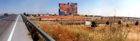 CEEI Albacete 01